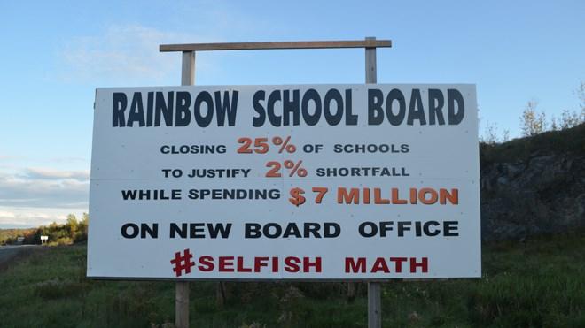 061016_Rainbow_Billboard