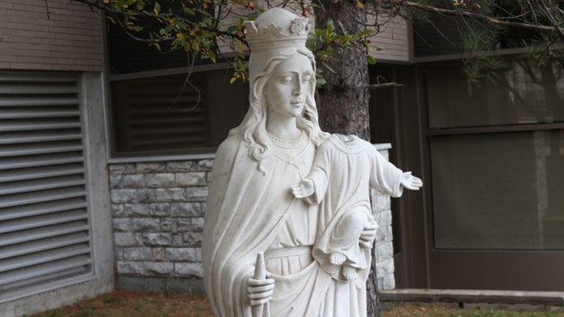 211016_MD_statue