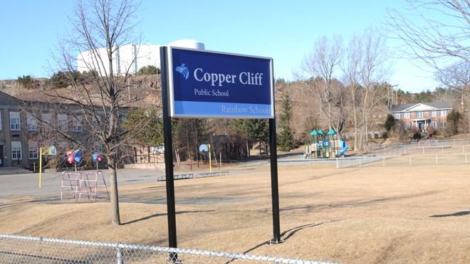 251016_copper_cliff_school