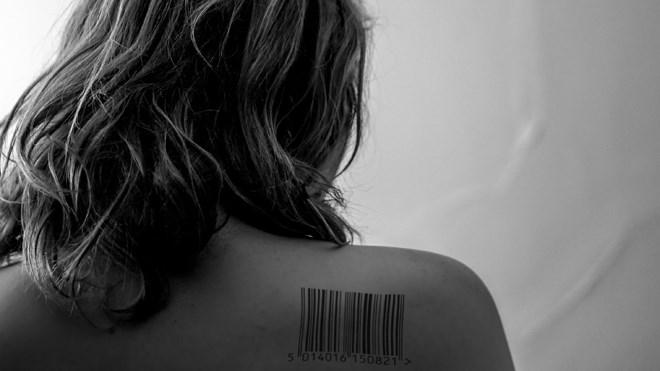 170317_Sex_Trafficking