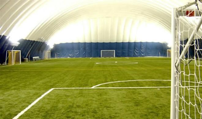 050417_soccer_dome