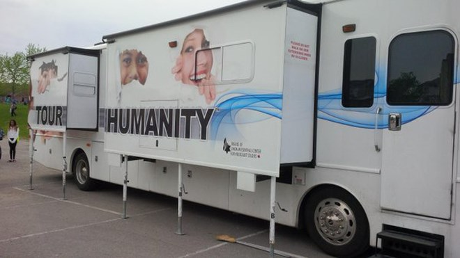 250417_Tour_Humanity