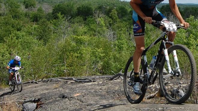 200617_mountain_biking