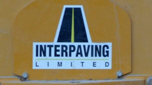 250717_InterpavingSIZED
