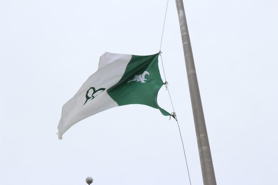 240917_franco_flag