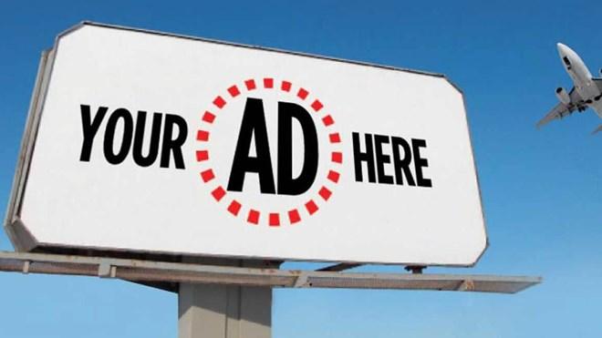 131117_ad_billboard