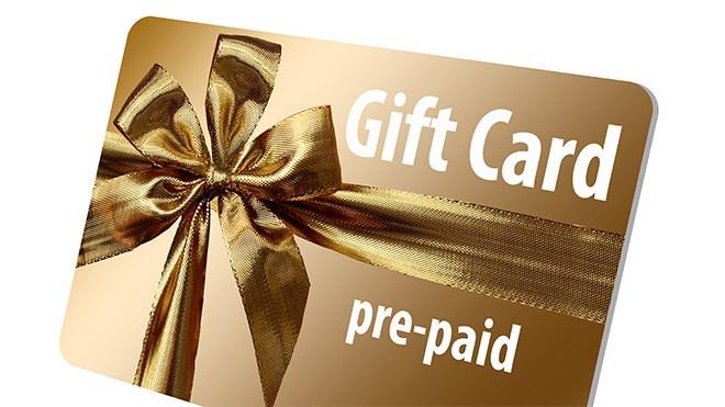 030118_giftcardSIZED