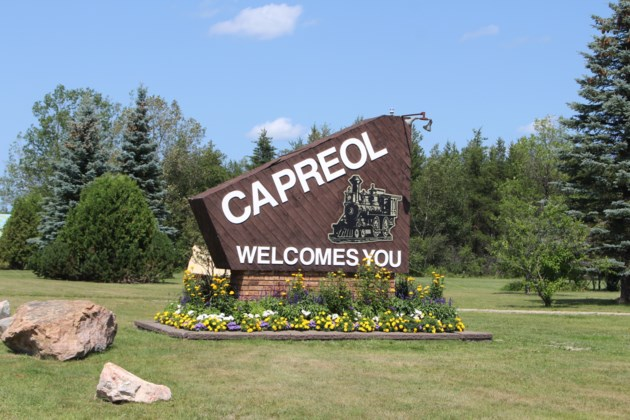 040818_AM_Capreol-sign