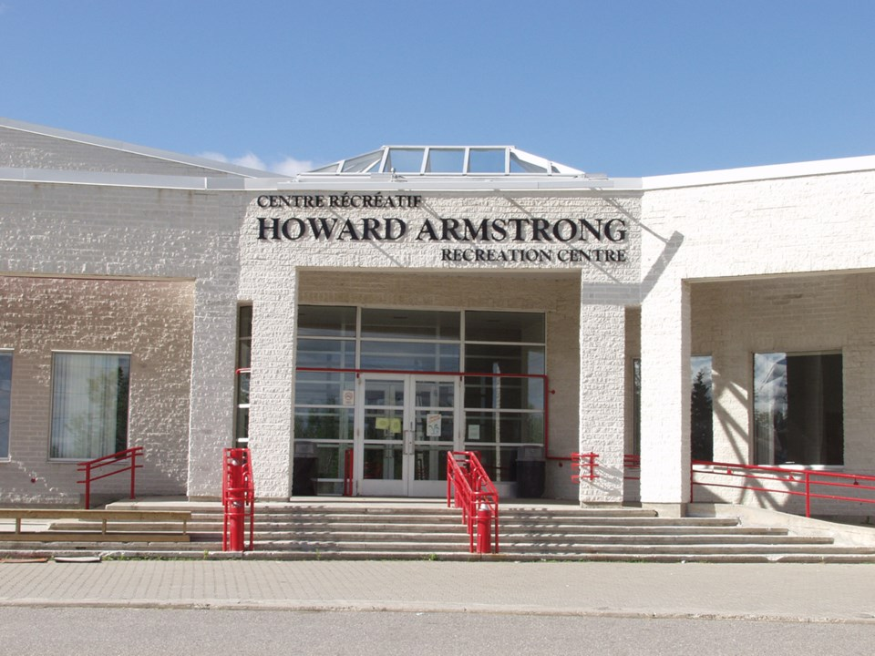010918_Howard_Armstrong_Rec_Ctr