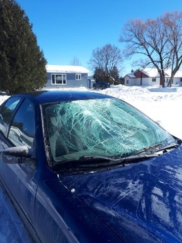 150219_smashed_windshield
