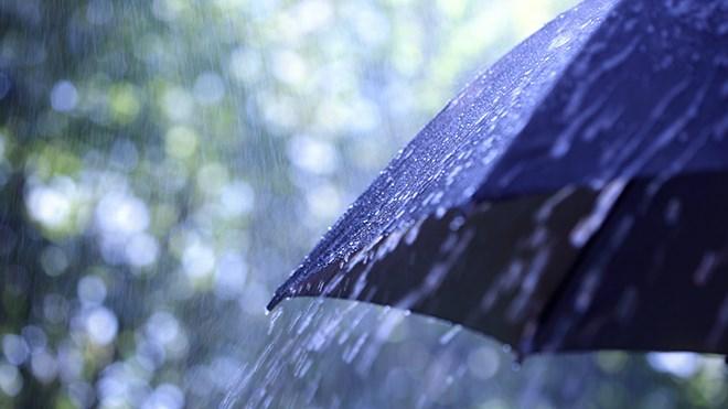 060419_KF_rain_sized