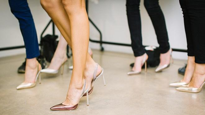 210419_KF_heels_sized