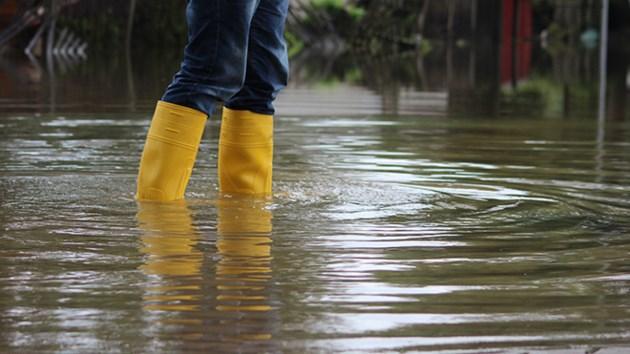 280419_KF_flood_sized