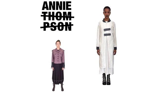140519_KF_annie_thompson_sized