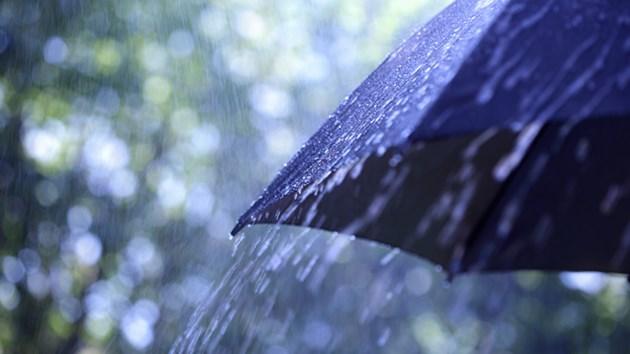 180519_KF_rain_sized