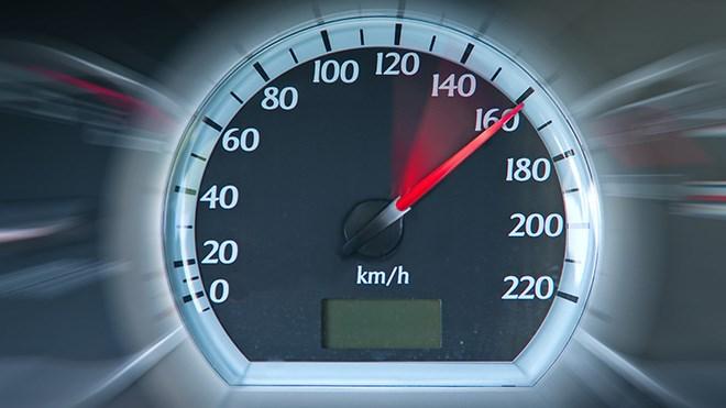 190519_KF_speedometer_sized