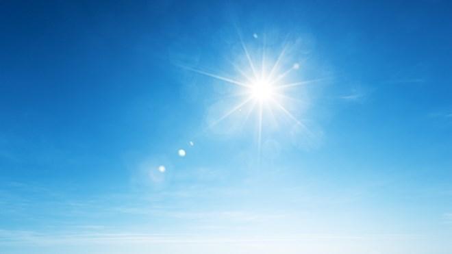 070719_KF_sun_sized