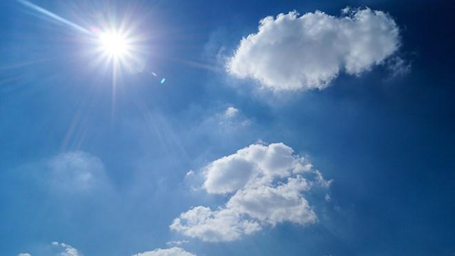 100819_KF_sun_cloud_sized