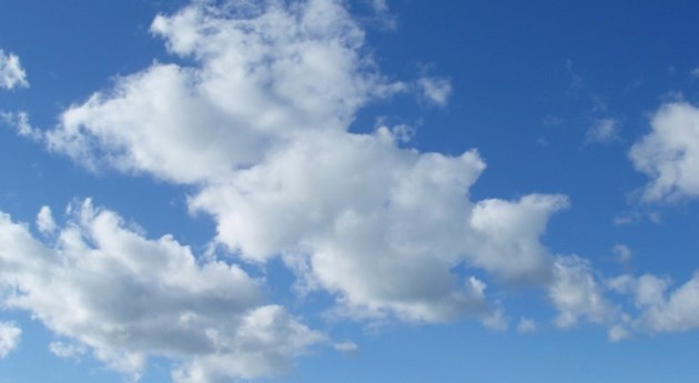 partly_cloudy