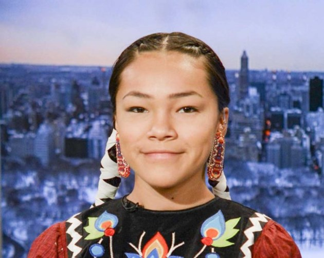 200919_Autumn_Peltier