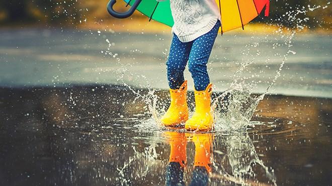220919_KF_rain_boots_sized