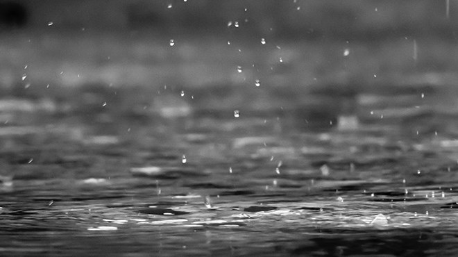 220919_KF_rain_sized