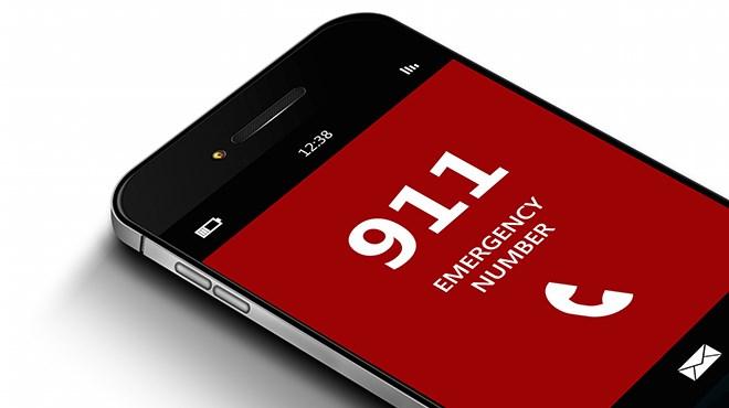 131019_KF_911_sized