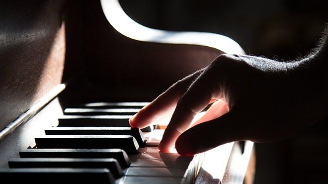 141019_KF_piano_sized