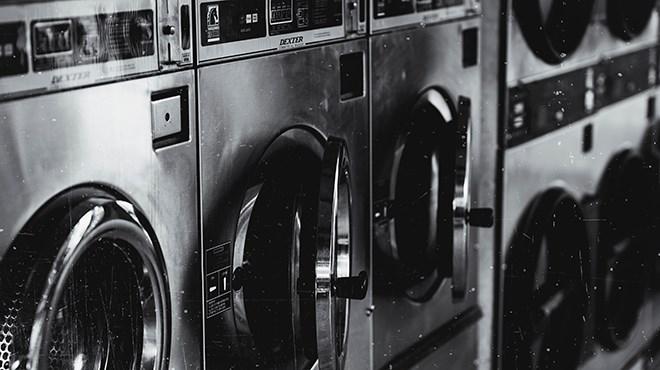 201019_KF_laundry_machine_sized