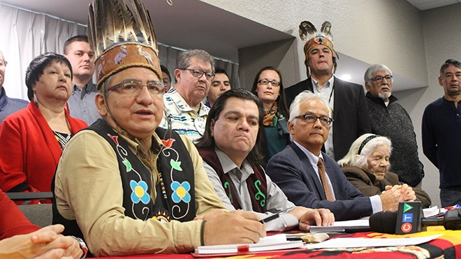 081119_indigenous_report_sized