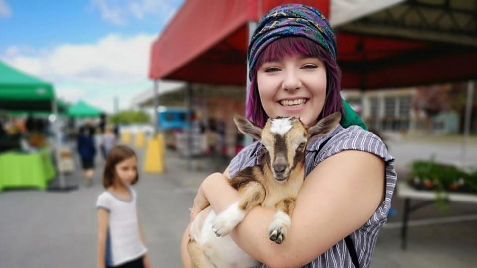 021219_baby_goat_market_sized