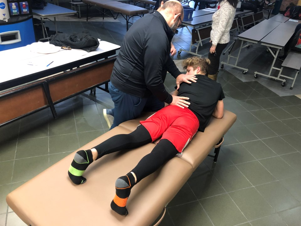 031219_MassageTherapy_CSCNOBoreal