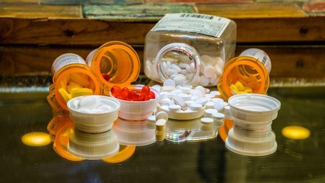 100120_prescription-drugs
