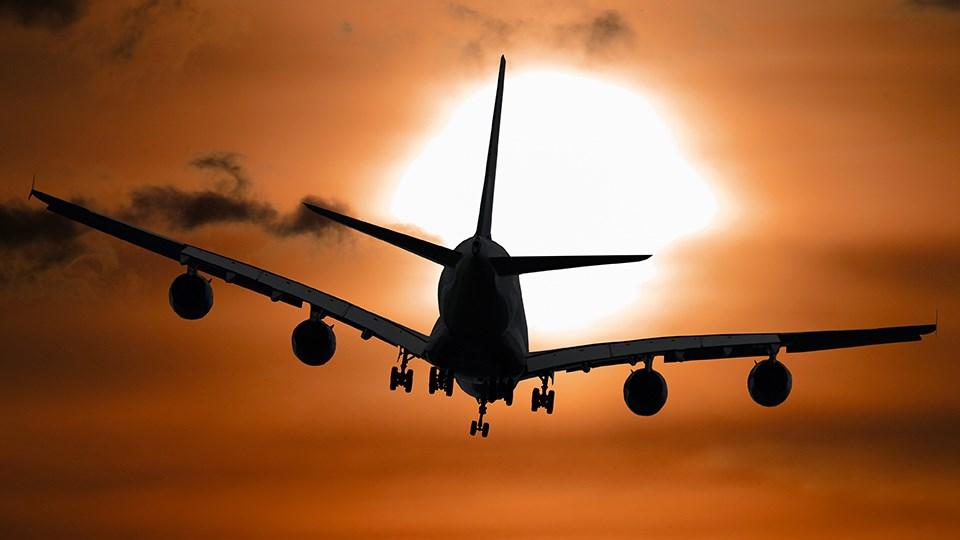110120_KF_plane_sized