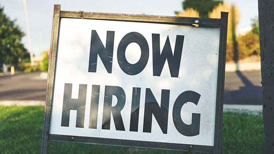 130120_hiring_signage