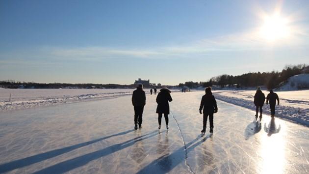 skating_path