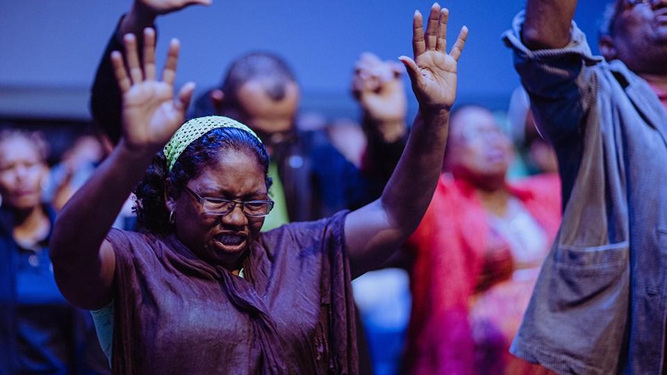 230220_KF_prayer_sized