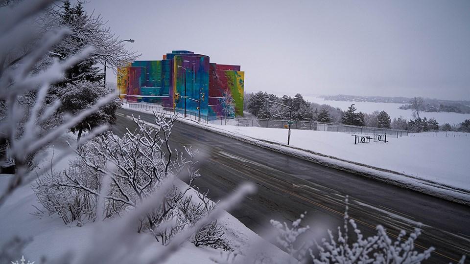 250220_hospital-mural-winter-sized