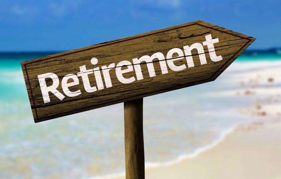 280220_retirement