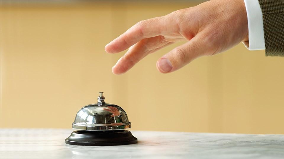 hotel_bell