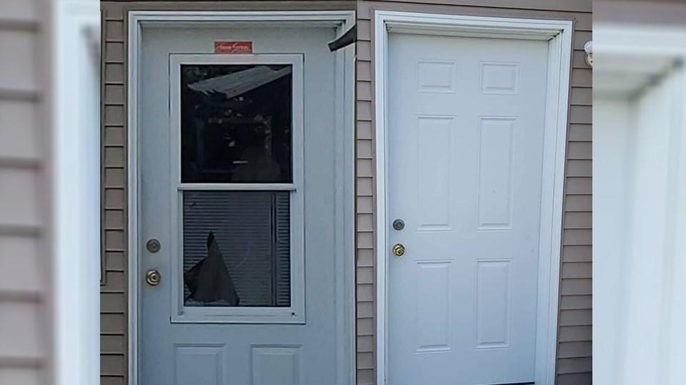 280620_KF_BBBS_door_repair