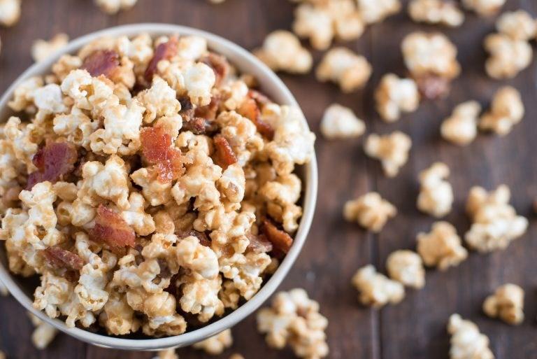 300620_KF_maple_bacon_popcorn