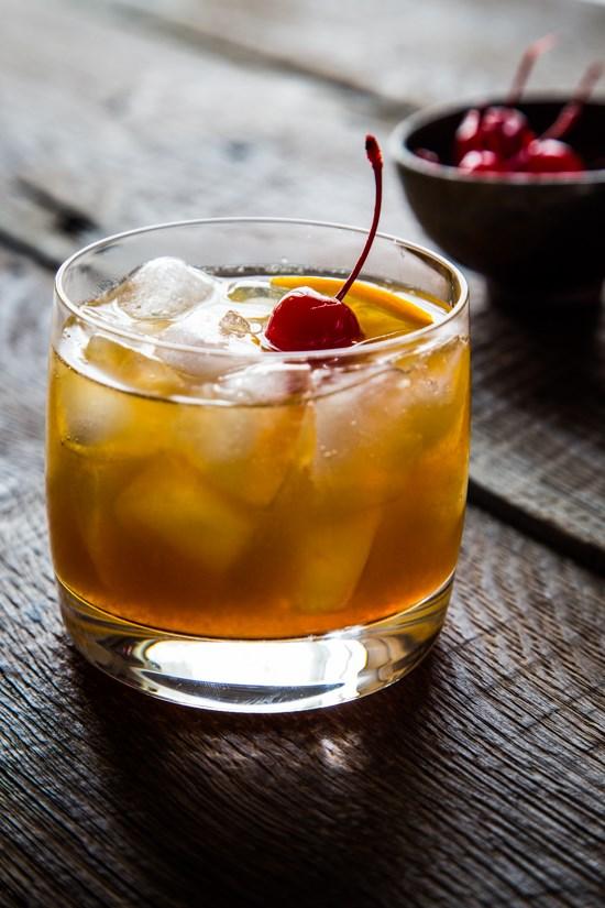 300620_KF_maple_bourbon_cocktail