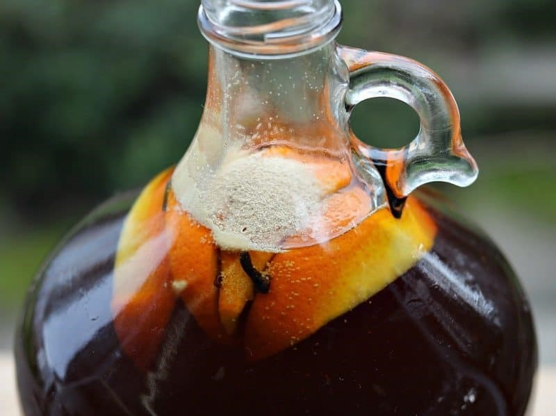300620_KF_maple_syrup_mead