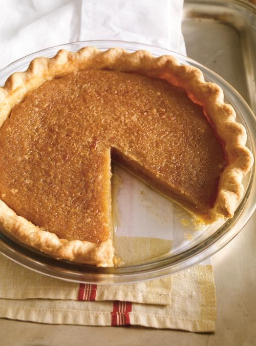 300620_KF_maple_syrup_pie
