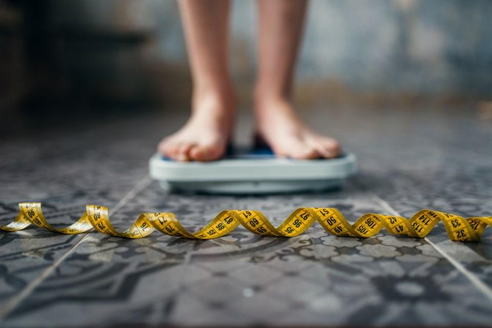 230720_eating-disorder