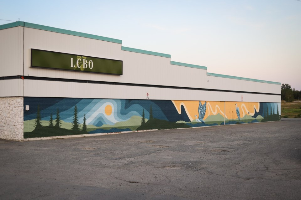 100820_up-here-garson-lcbo-mural