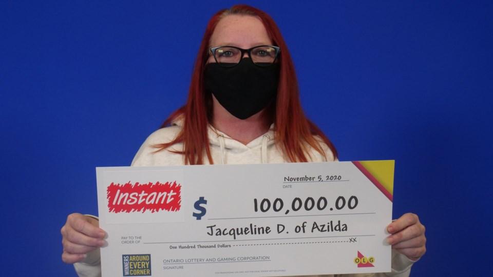 101120_AP_lotter_winnerSized