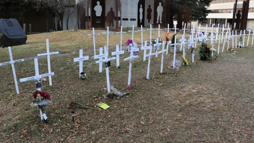 251120_LG_Memorial Crosses-1Sized