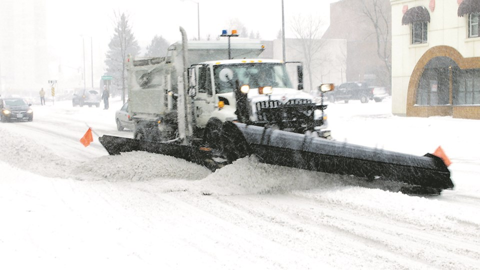 sudbury_city_snow_plow